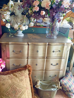 Beautiful furniture Raumati Beach